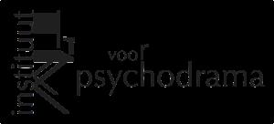 Instituut voor Psychodrama Campus